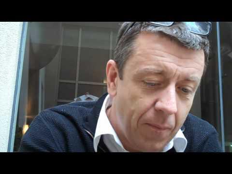 Peter Morgan 1