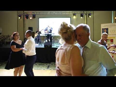 Octavio Music - Cantare Live -  Wedding - Laitn Band - Orlando Fl