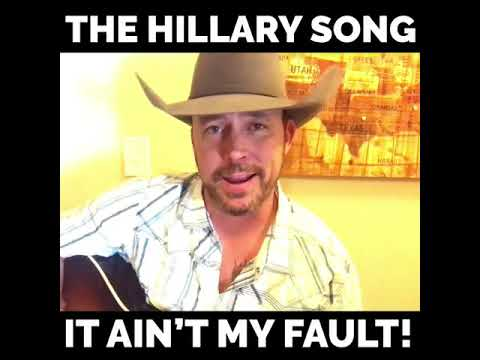 the-hillary-song-it-aint-my-fault-by-political-cowboy