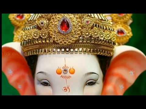 new!-ganpati-bappa-morya-super-hit-dj-song-2019-|-deva-ho-deva-dj-song-2019,-ganesh-visarjan-song