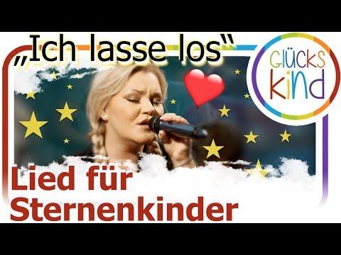 Lied für Sternenkinder -