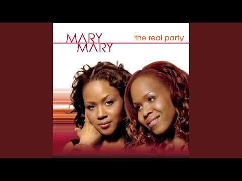 The Real Party Trevons Birthday Instrumental