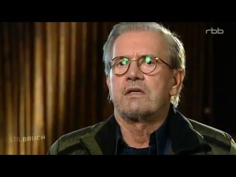 Jürgen Todenhöfer: \