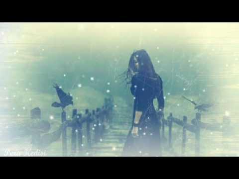 Ağlatan Qafe (Ağlatan Dans)🎼 Enstrümantal Müzik (fon müzikler)
