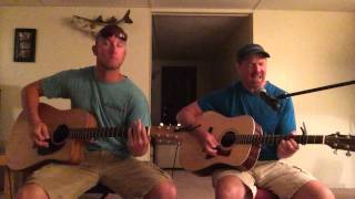 easton corbin yup cover