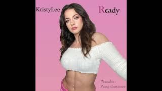 KristyLee - Ready