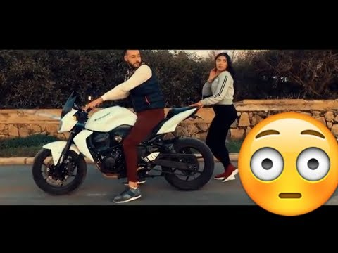 O.M.L - 14 janvier انتحار البنج و حليوة