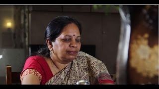 what sapp maa why you should never teach your mother about what s app happy mother s day hindi