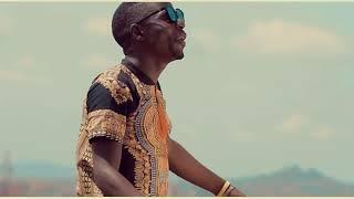Mwoyo Nkwetaga Chali Chali