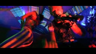 DJ Denis Rublev @ First Dacha