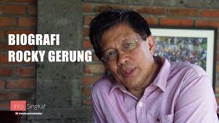 Download Video Siapa Sih Pak Rocky Gerung ? MP3 3GP MP4