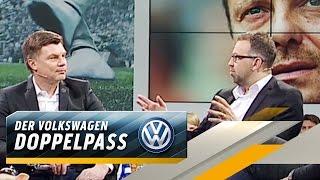 Schalke: Meister der Selbstzerstörung