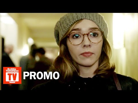 The Americans Season 6 Promo | 'The End' | Rotten Tomatoes TV