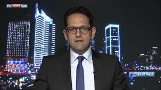 لبنان السياسي.. وفرص الخروج من عباءة حزب الله