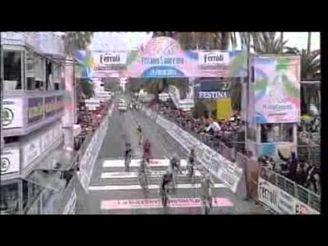 Milaan - Sanremo 2011  de commentaar van Karl en Michel
