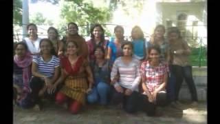 my college days dkte