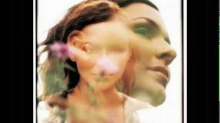 Emiliana Torrini - Nothing Brings Me Down (Raw Tactics Remix)