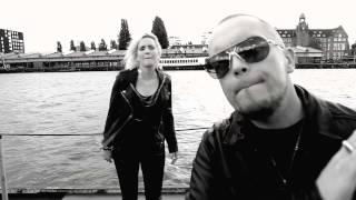 Leonie Meijer feat. Brainpower - Won