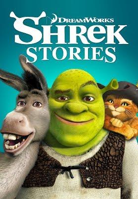 Top 10 Adult Jokes You Missed In Shrek Youtube
