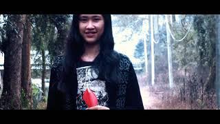 Lagu Karo Terbaru 2019 GAGAL FOKUS voc EKUIN SURBAKTI