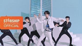 [Performance MV] 홍빈 (HONGBIN) X 형원 (HYUNGWON) - COOL LOVE (Prod. dress)
