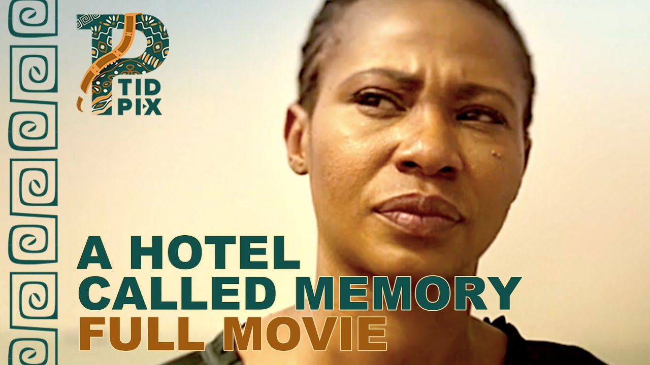 Download A HOTEL CALLED MEMORY | Full African DRAMA Movie Silent Movie | TidPix