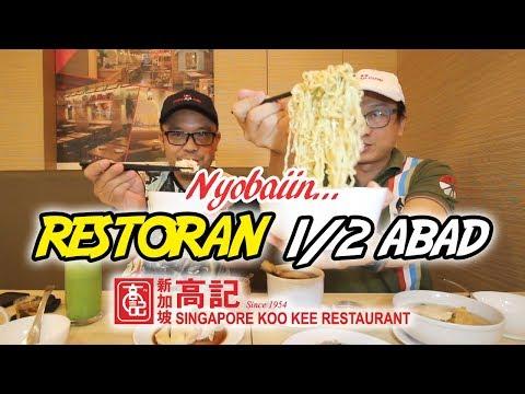 nyobain-restoran-peranakan-pengalaman-1/2-abad-|-singapore-koo-kee-restaurant-di-jakarta