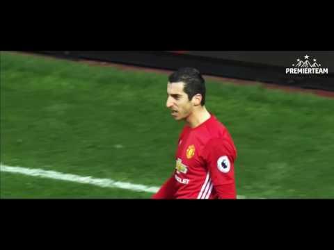 Генрих Мхитарян. армянская звезда футбола класссмм