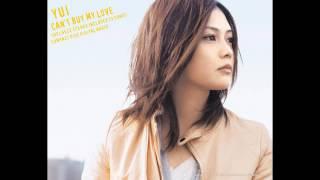 Download lagu Yui - Good bye Days Acoustic Version