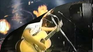 バンド結成日 1987年 自主制作カセット 「SPITZ」 1988/02リリース。 自...