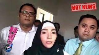 Hot News! Menangis Hebat, Roro Fitria Menyesal Tidak Melihat Wajah Ibunda - Cumicam 17 Oktober 2018