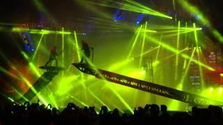 Christmas Eve / Sarajevo Live - Trans-Siberian Orchestra