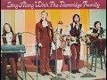 ✱ The Partridge Family TV promo's ft. David Cassidy ✱