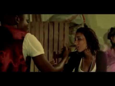 Herminio - Nunca te amei (official video HD).flv