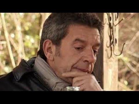 La parenthèse inattendue  Michel Cymes, Véronique Jannot, Christophe Dominici LPI