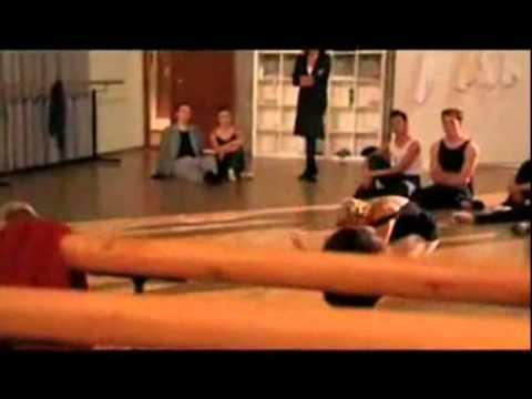 Save the Last Dance 2 Columbus Short Izabella Miko.avi