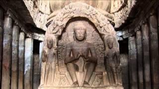 All About Ellora Caves (Hindi)