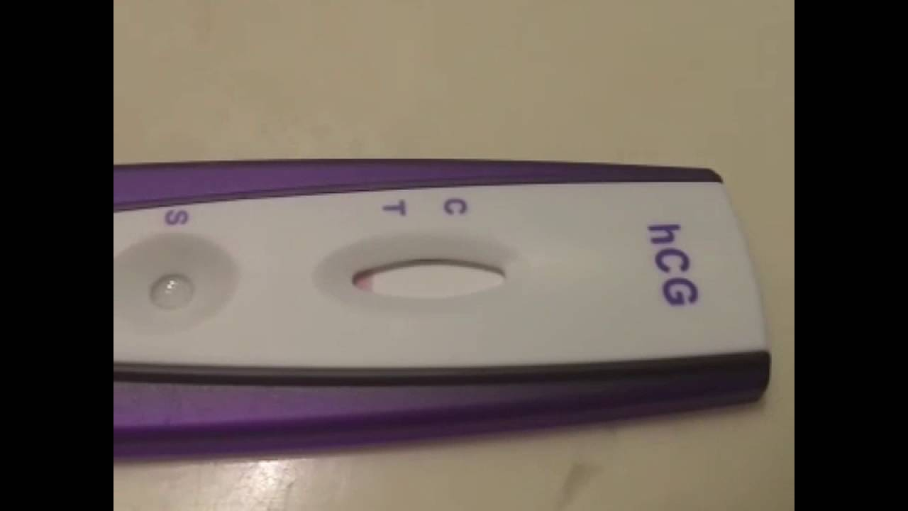 how to find out if pregnant without pregnancy test