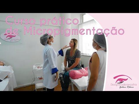 Curso de Micropigmentação Wendy Brasil - RJ ( 21-2446-6111) de YouTube · Duração:  6 minutos 31 segundos