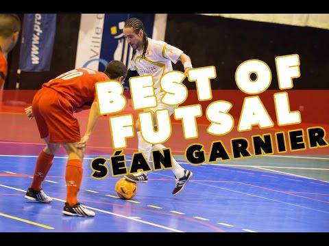 BEST OF FUTSAL - Séan Garnier Mp3