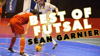 Download Video BEST OF FUTSAL - Séan Garnier MP3 3GP MP4