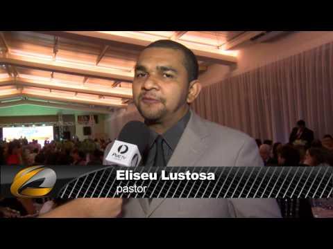 ENTREVISTA PARA PUC TV
