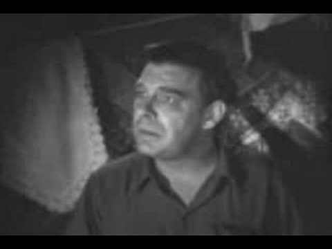 Frankenstein Meets The Wolfman 1943 (Part Six)
