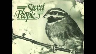 Sweet People - Et Les Oiseaux Chantaient