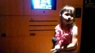 พีชจ้า+++karaoke สะกดใจ