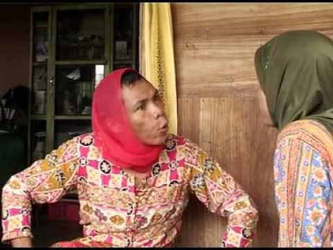 Lucunya Ngakak Habis Lagu Video Adam Heboh Minang Padang Gokil Lawak Takicuah Kau May