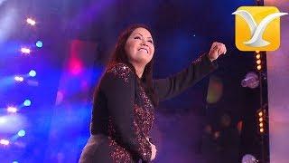 Ana Gabriel - Pecado Original - Festival de Viña del Mar 2014 HD
