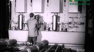 Запчасти КрАЗ изготовление Кременчуг Архив 1981 г.(, 2015-03-12T19:26:38.000Z)