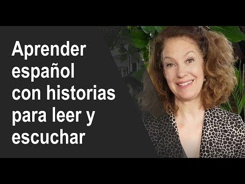 aprender-español-con-historias-para-leer-y-escuchar