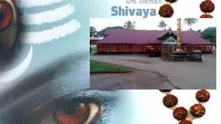 THRIKKADAVOOR MAHADEVAR TEMPLE~ Shambo shiva sankara